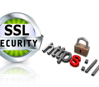 Security-SLL